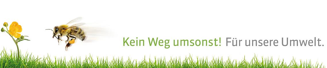 http://borne-logistik.de/wp-content/uploads/footer-grafik.jpg