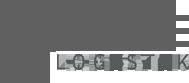 Logo Borne Logistik