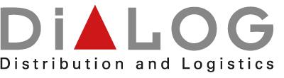 logo-dialog-ag